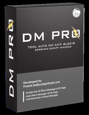 box dm procrop