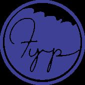 logo fadli